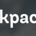 packersback01 (@packersback01) Avatar