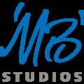 Mel Blohm Studios (@mel_blohm_studios) Avatar