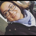Lesliee Campos (@lesliee_campos) Avatar