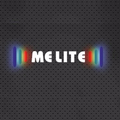 Melite Company (@meproducts) Avatar