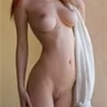 Kimberly (@kimberlycalsuliril) Avatar