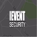 IEvent Security (@ieventsecurity) Avatar