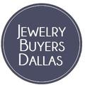 Jewelry Buyers Dallas (@jewelrybuyersdallas) Avatar