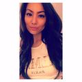 Giannina Cheyenne Dumas (@gianninacheyennedumas) Avatar