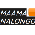 Mama Nalongo (@mamanalongo) Avatar