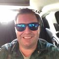 John Fracasso (@johnfracasso) Avatar
