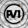PostV1sual (@postv1sual) Avatar