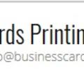Business Card Printing  (@businesscard12) Avatar