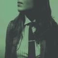 Audrine Flowers (@audrineflowers) Avatar