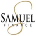 Samuel Finance (@samuelfinance) Avatar