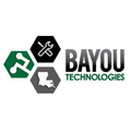 Bayou Technologies (@bayoutechnologies) Avatar