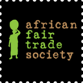 African Fair Trade Society (@africanfts) Avatar