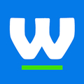 Webtady (@webtady) Avatar