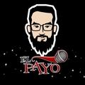 El Payo (@payokekevra) Avatar