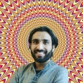 Rahul Pardasani (@rahulpardasani) Avatar