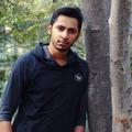Prartyaksh (@pratyaksh99) Avatar