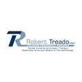 Robert F. Treado, DMD (@advancedperiodontaltherapies) Avatar