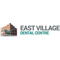 East Village Dental Centre (@evdental) Avatar