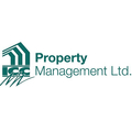 ICC Property Management (@iccproperties) Avatar