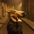 Le Fred B (@lefredblin) Avatar