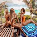 Bikini Luxe (@bikiniluxe_) Avatar