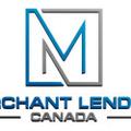 Merchant Lenders (@merchantlenders17) Avatar