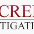 Discreet Investigations (@investigationslasvegas) Avatar