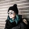 Vilma Pae (@vilmapaez) Avatar