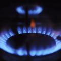 Instalador de Gas Madrid Ferri (@instaladorgasmadrid) Avatar