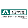Mortgage Alliance - Main Street Mortgages (@mainstreetmortgageson) Avatar