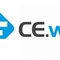 CeWay (@ceway) Avatar