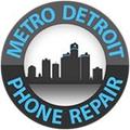 Metro Detroit Phone Repair Livonia (@mdprlivonia) Avatar