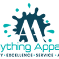 Anything Apparel (@nyanythingapparel) Avatar