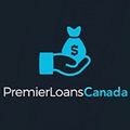Premier Loans Canada (@premierloanscanada) Avatar