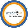 Surveillance Kart (@surveillancekart) Avatar