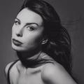 Kasia Widmanska (@kasia_widmanska) Avatar