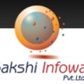 Sakshi Infoway Pvt. Ltd (@sakshiinfoway) Avatar