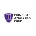 Principal Analytics Prep (@principalanalyticsprep) Avatar