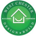 West Chester Design/Build (@westchesterdb) Avatar