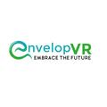Envelop VR (@envelopvr) Avatar
