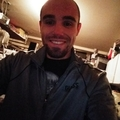 Ryan (@codydawg) Avatar