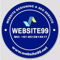 WEBSITE99 (@website99) Avatar