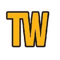 ToolsWarehouse (@toolswarehouse) Avatar