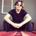 Ceven Grey (@cevengrey) Avatar