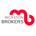 Migration Brokers (@migrationbrokers) Avatar