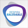 Respira Saludable (@respirasaludable) Avatar