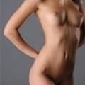 Danielle (@danielle-sporobechqui) Avatar