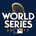World Series (@worldseriess) Avatar