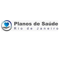Plano de Saúde RIO (@planoesauderio) Avatar