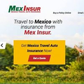 Mex Insur (@mexinsur) Avatar